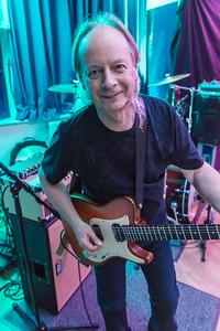 Connie Lush