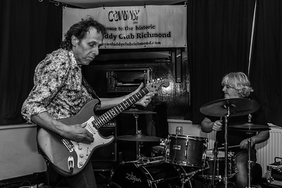 BlueBishops_Crawdaddy_Dec2015-013