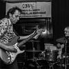 BlueBishops_Crawdaddy_Dec2015-013