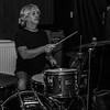 BlueBishops_Crawdaddy_Dec2015-005