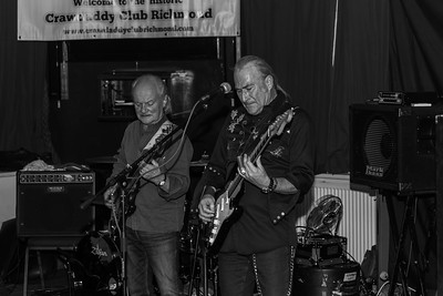 BlueBishops_Crawdaddy_Dec2015-008