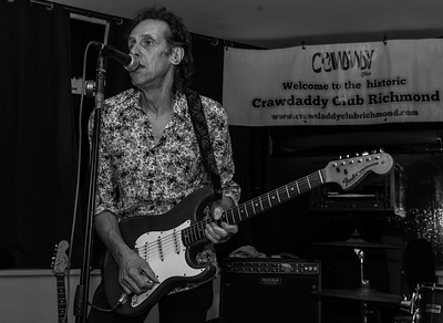 BlueBishops_Crawdaddy_Dec2015-001