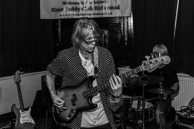 BlueBishops_Crawdaddy_Dec2015-016