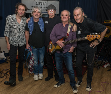 BlueBishops_Crawdaddy_Dec2015-031