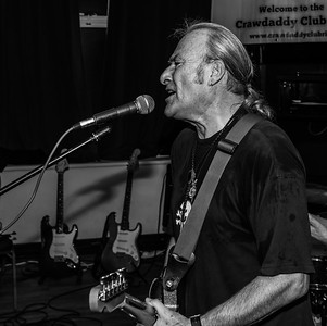 BlueBishops_Crawdaddy_Dec2015-025
