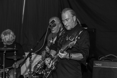 BlueBishops_Crawdaddy_Dec2015-009