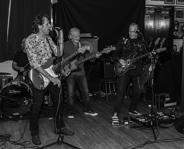 BlueBishops_Crawdaddy_Dec2015-007