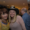 Crawdaddy_Apr2015_TheMustangs-13