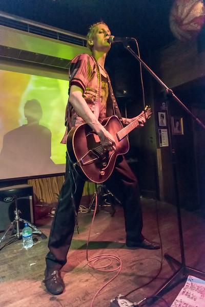 ViveLeRockChristmasParty_AlleycatSoho_Dec2015-001