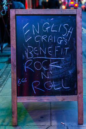 EnglishCraigBenefit_AlleycatBar-081