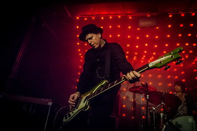 JimJonesandthe RighteousMind_CamdenAssembly_Nov2016-004