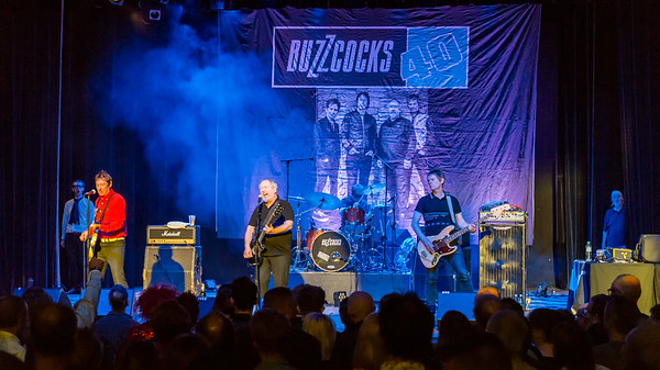 Buzzcocks_MargateRockandBlues2016_MargateWinterGardens-010