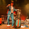 Night of a 1000 Elvis'