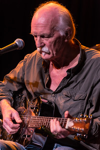 Bill Boazman