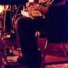 Paul~Ronney Angel & Friends