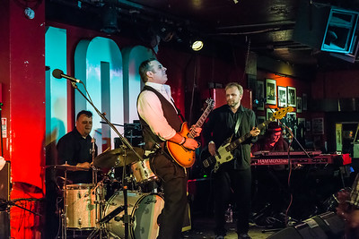 100Club_BigWolfBand_Oct2017-101
