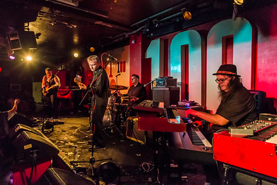 100Club_BigWolfBand_Oct2017-039