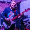 BluesCruise_LovibondsBrewery_Nov2017-010