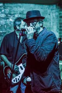 BluesCruise_LovibondsBrewery_Nov2017-047