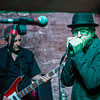 BluesCruise_LovibondsBrewery_Nov2017-004