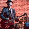 BluesCruise_LovibondsBrewery_Nov2017-038