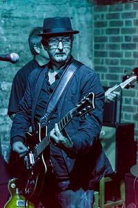 BluesCruise_LovibondsBrewery_Nov2017-031