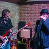 BluesCruise_LovibondsBrewery_Nov2017-003