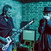 BluesCruise_LovibondsBrewery_Nov2017-002