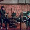 BluesCruise_LovibondsBrewery_Nov2017-015