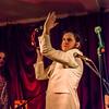 Rasp_Thorne_and_the Briars_Paper_Dress_Feb2017-004