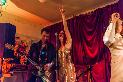 Rasp_Thorne_and_the Briars_Paper_Dress_Feb2017-056