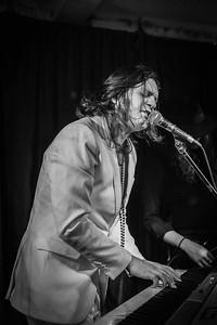 Rasp_Thorne_and_the Briars_Paper_Dress_Feb2017-036