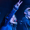TheAlabama3_Tunnel267_Wimbledon_Jan2017-014