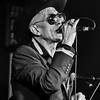 TheAlabama3_Tunnel267_Wimbledon_Jan2017-012
