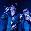 TheAlabama3_Tunnel267_Wimbledon_Jan2017-029