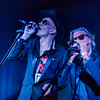TheAlabama3_Tunnel267_Wimbledon_Jan2017-030
