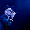 TheAlabama3_Tunnel267_Wimbledon_Jan2017-017