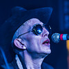 TheAlabama3_Tunnel267_Wimbledon_Jan2017-008