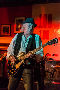 LongJohnandtheKillerBlues_100Club_Jun2017-071