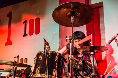 TheDirtyStrangers_100Club_Jun2017-008