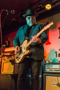 LongJohnandtheKillerBlues_100Club_Jun2017-014