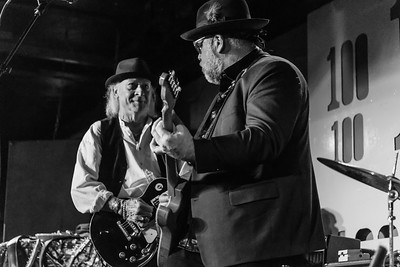 LongJohnandtheKillerBlues_100Club_Jun2017-082