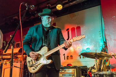 LongJohnandtheKillerBlues_100Club_Jun2017-034