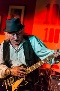 LongJohnandtheKillerBlues_100Club_Jun2017-074