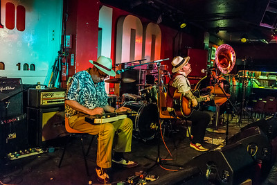 DalstonDevilTrio_100Club_Jun2017-007