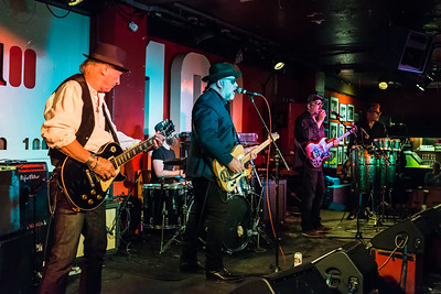LongJohnandtheKillerBlues_100Club_Jun2017-001