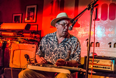 DalstonDevilTrio_100Club_Jun2017-004