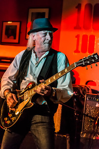LongJohnandtheKillerBlues_100Club_Jun2017-076-2
