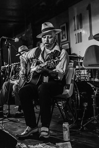 DalstonDevilTrio_100Club_Jun2017-011