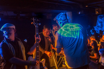 TheSlackers_CamdenUnderworld_Oct2017-176
